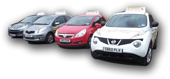 we provide driving lessons glasgow and all local surrounding areas