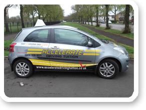 driving tuition glasgow south