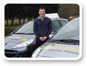 driving instructor jobs glasgow