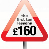 driving-lessons-glasgow-deal