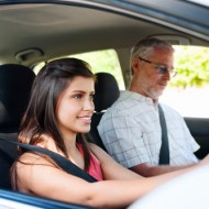 driving-lessons-glasgow