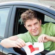 driving-lessons-glasgow-significance