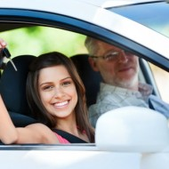 driving-schools-glasgow